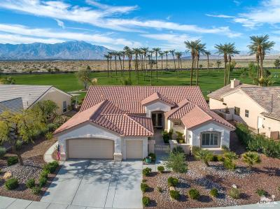 Sun City Single Family Home For Sale: 36019 Royal Sage Court