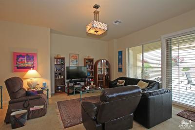 Sun City Shadow Hills Single Family Home For Sale: 80156 Camino San Mateo