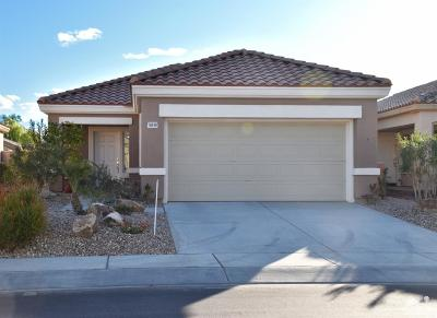 Palm Desert, Indio, La Quinta, Indian Wells, Rancho Mirage Single Family Home For Sale: 78539 Glastonbury Way