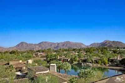 Palm Desert Residential Lots & Land For Sale: 72365 Southridge Trail
