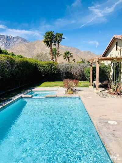 Mountain Gate Single Family Home For Sale: 799 Ventana Ridge