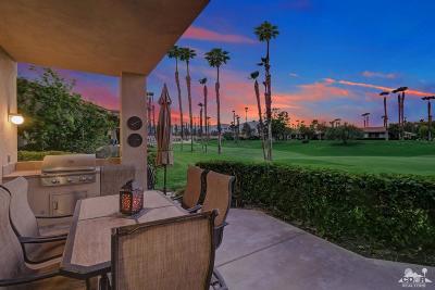 Palm Desert Condo/Townhouse For Sale: 38673 Nasturtium Way
