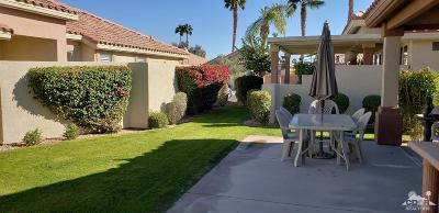 Oasis Country Club Condo/Townhouse Contingent: 76886 Danith Place