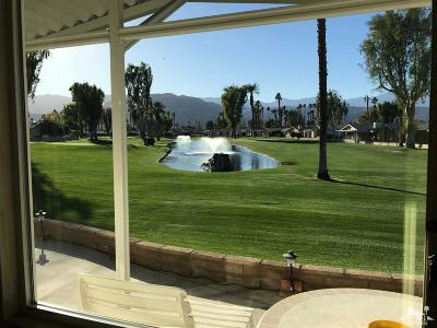 Portola Country Club Mobile Home For Sale: 42160 Sutters Mill Road