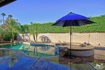 Whitehawk Single Family Home For Sale: 77516 Marlowe Court