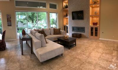 Palm Desert CA Rental For Rent: $8,000
