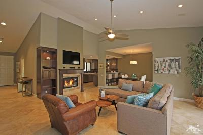 Mission Hills Country Club Condo/Townhouse Contingent: 10202 Lakeview Drive