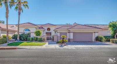 Palm Desert Single Family Home For Sale: 38214 Sunny Days Drive