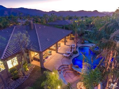 Indio Single Family Home For Sale: 80424 Amazon Avenue