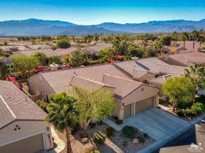 Sun City Shadow Hills Single Family Home For Sale: 81113 Avenida Lorena