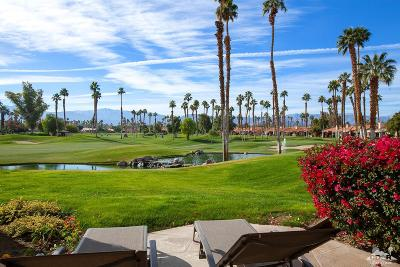 Palm Valley CC, Palm Royale, Rancho La Quinta CC, PGA Palmer Private, Santa Rosa Cove Coun, BDCC Country, Laguna De La Paz, Duna La Quinta, Oasis Country Club, The Hideaway, Indian Ridge, Ironwood Country Clu, Vintage Country Club Condo/Townhouse For Sale: 38023 Crocus Lane