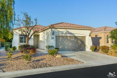 Indio Single Family Home For Sale: 81952 Avenida Dulce