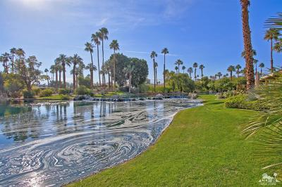Palm Desert Condo/Townhouse For Sale: 359 Bouquet Canyon Drive