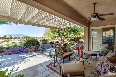 Sun City Shadow Hills Single Family Home For Sale: 39805 Camino Arbusto