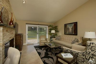 Desert Falls C.C., Desert Falls Estates, Desert Falls The Lin Condo/Townhouse For Sale: 347 Desert Falls Drive East