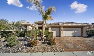 Palm Desert Single Family Home For Sale: 35942 Royal Sage Court