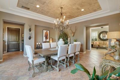 Santo Tomas Single Family Home For Sale: 2 Via Santa Velera