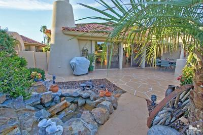 Rancho Mirage Condo/Townhouse For Sale: 39 Kavenish Drive