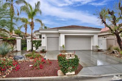 Palm Desert CA Condo/Townhouse For Sale: $580,000