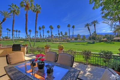Palm Desert Condo/Townhouse For Sale: 283 Cordoba Way