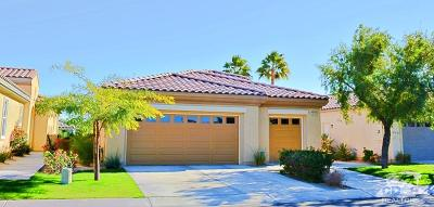 Indian Palms Single Family Home For Sale: 49890 Maclaine Street Street