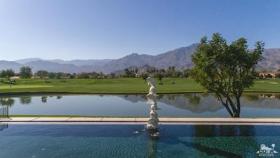 PGA Weiskopf Single Family Home For Sale: 80735 Weiskopf