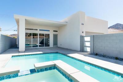 La Quinta CA Single Family Home For Sale: $464,000