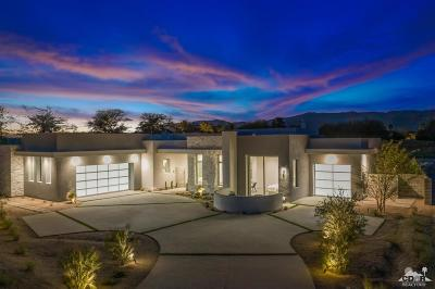 Mission Hills/Westgate Single Family Home For Sale: 93 Royal Saint Georges Way