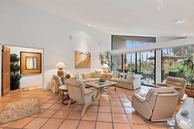 La Quinta, Palm Desert, Indio, Indian Wells, Bermuda Dunes, Rancho Mirage Single Family Home For Sale: 73399 Boxthorn Lane