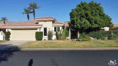 La Quinta CA Single Family Home For Sale: $647,000