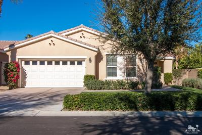 Trilogy Single Family Home For Sale: 60286 Prickly Pear