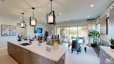 Palm Desert CA Condo/Townhouse For Sale: $775,000
