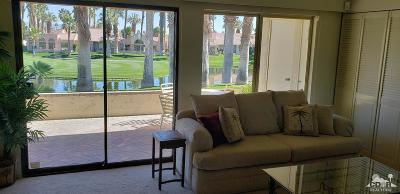 Palm Valley CC, Palm Royale, Rancho La Quinta CC, PGA Palmer Private, Santa Rosa Cove Coun, BDCC Country, Laguna De La Paz, Duna La Quinta, Oasis Country Club, The Hideaway, Indian Ridge, Ironwood Country Clu, Vintage Country Club Condo/Townhouse For Sale: 42268 Casbah Way