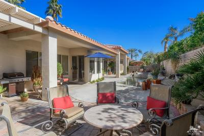 Indian Wells Single Family Home For Sale: 75971 Via Allegre
