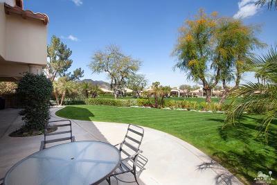 Rancho La Quinta CC Single Family Home For Sale: 78970 Calle Brisa