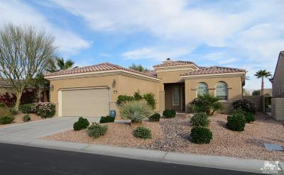 Sun City Shadow Hills Single Family Home For Sale: 40122 Calle Ebano