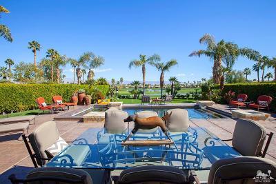 Rancho La Quinta CC Single Family Home For Sale: 49330 Vista Estrella