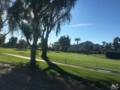 La Quinta Residential Lots & Land For Sale: San Timoteo