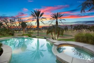 PGA Weiskopf Single Family Home For Sale: 80409 Spanish Bay