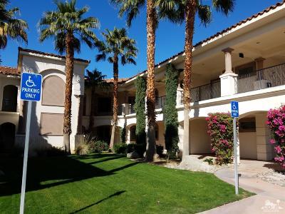 Villa Portofino Condo/Townhouse For Sale: 2810 Via Calderia