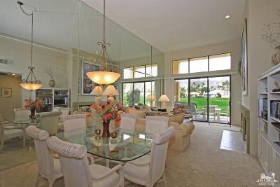 PGA Palmer Private Condo/Townhouse For Sale: 54575 Shoal Creek