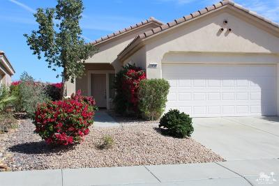 Palm Desert, Indio, La Quinta, Indian Wells, Rancho Mirage Single Family Home For Sale: 39746 Somerset Avenue