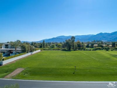 La Quinta Residential Lots & Land For Sale: 81307 Peary Place