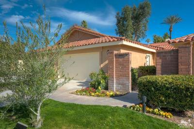 Monterey Country Clu Condo/Townhouse For Sale: 178 Gran Via
