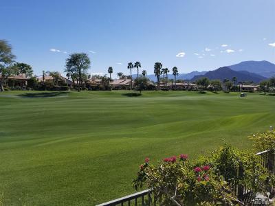 Rancho La Quinta CC Single Family Home For Sale: 48390 Vista Calico