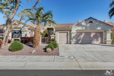 Sun City Single Family Home For Sale: 37318 Mojave Sage Street