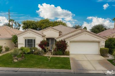 Heritage Palms CC Single Family Home For Sale: 80264 Royal Dornoch Drive