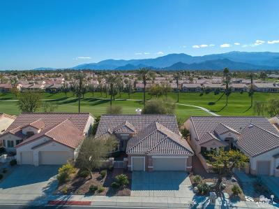 Sun City Single Family Home For Sale: 78203 Sunrise Mountain View