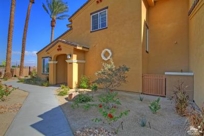 La Quinta Single Family Home For Sale: 80097 Ironbark Way
