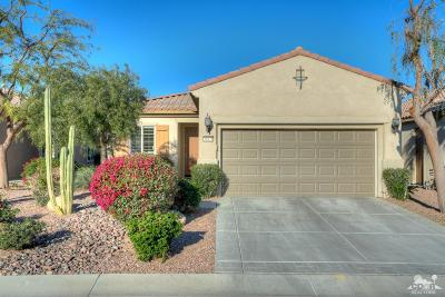 Sun City Shadow Hills Single Family Home For Sale: 39875 Corte Velado